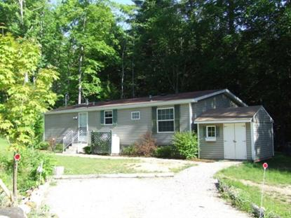 1959 East Madison Road  Madison, NH MLS# 4494510