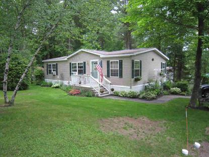 98 Eagle Dr. Rochester, NH MLS# 4495392