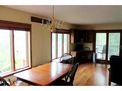 51 River Front Dr. #1 Dr Manchester, NH MLS# 4496151