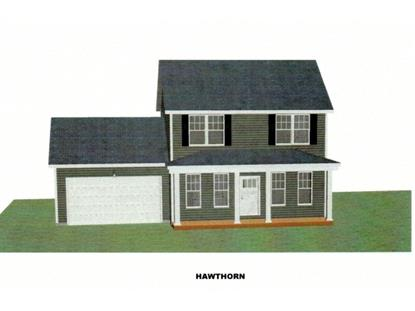 33 Redwood Way  Manchester, NH MLS# 4496280