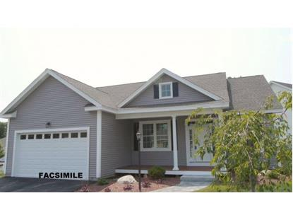 150 Pleasant Pond Way Manchester, NH MLS# 4496301