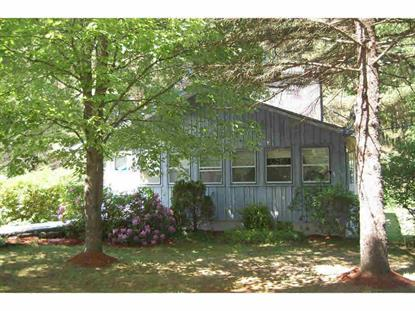 441 High St Boscawen, NH MLS# 4497843