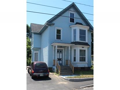 5 May Street  Rochester, NH MLS# 4499069