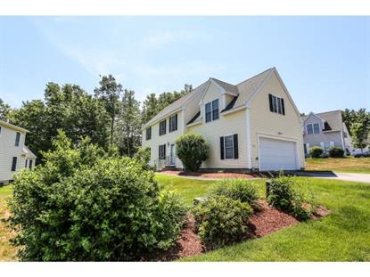 175 Forest Hill Way Manchester, NH MLS# 4499787