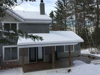 1101 POWDERHORN Burke Mountain, VT MLS# 4500517