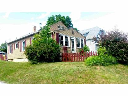 71 E Washington St.  Rutland, VT MLS# 4500620