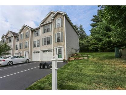 17 Eastwood Way Manchester, NH MLS# 4502444