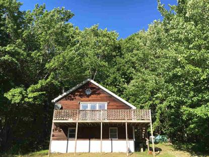 1512 Conway Rd Madison, NH MLS# 4502601