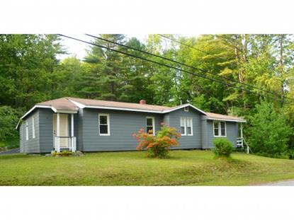 333 Queen St Boscawen, NH MLS# 4503058