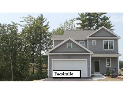 9 Redwood Way  Manchester, NH MLS# 4503545