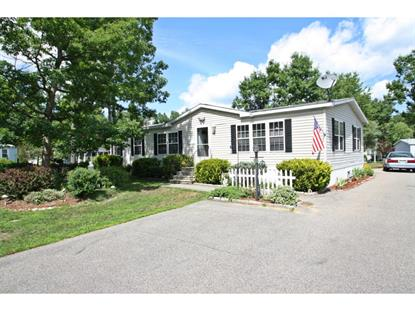 135 Eagle Drive Rochester, NH MLS# 4503650