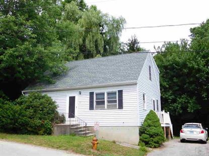 32 Old Wellington Rd  Manchester, NH MLS# 4507374