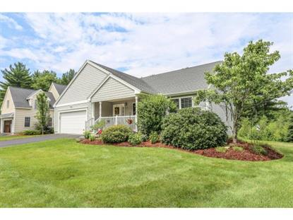 9 Apple Brook Way Manchester, NH MLS# 4507385