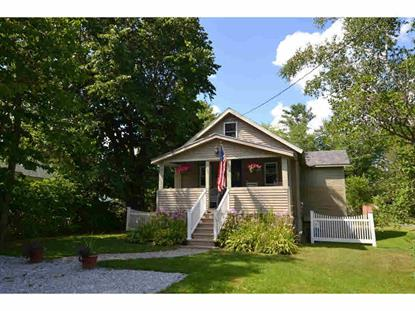 139 Curtis Avenue  Rutland, VT MLS# 4508115