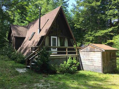 11 Island Dr Madison, NH MLS# 4508635