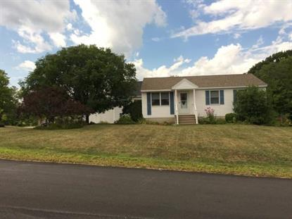 14 Ledgeview Dr Rochester, NH MLS# 4509115