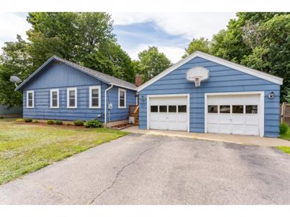 21 Howe St Rochester, NH MLS# 4510024