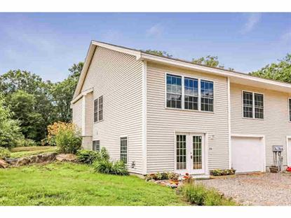 28A Dry Hill Rd  Rochester, NH MLS# 4510632