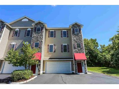 17 River Front Dr Manchester, NH MLS# 4511512