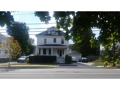 251 Sagamore Avenue, Portsmouth, NH