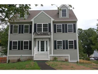 singles in madbury 7 single family homes for sale in madbury nh view pictures of homes, review sales history, and use our detailed filters to find the perfect place.