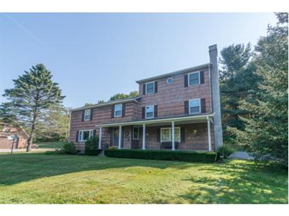 west pawlet singles For sale: 3 bed, 075 bath ∙ 1248 sq ft ∙ 2648 route 153, pawlet, vt 05775 ∙ $43,000 ∙ mls# 4655068 ∙ reduced price traditional home in the village of west pawlet.