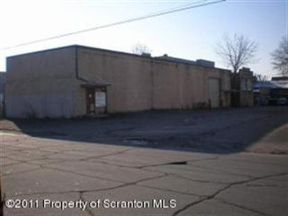 100 LARCH ST, Scranton, PA
