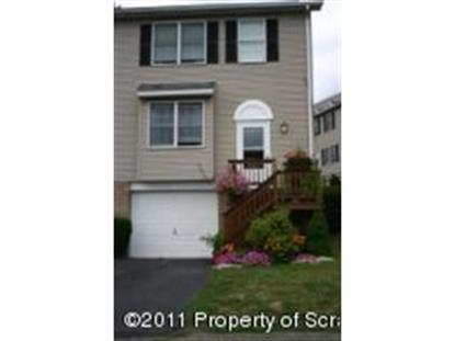 8 Briarwood Way, Clarks Summit, PA