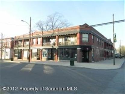 1001-1007 PRESCOTT AVE Scranton, PA MLS# 12-1392