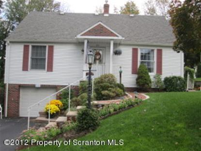 211 Melrose Ave, Clarks Summit, PA