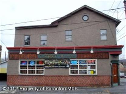 223 W Market St, Scranton, PA