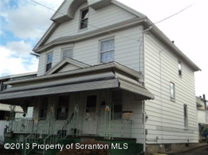 1303 Farr St, Scranton, PA
