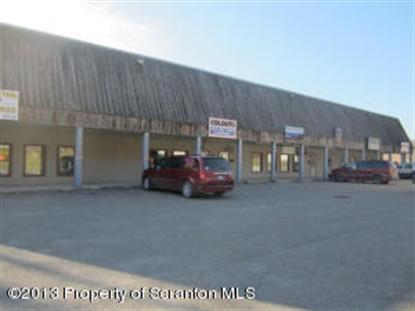 3444 E Route 6  Tunkhannock, PA MLS# 13-5786