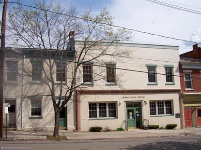 102 WARREN ST  Tunkhannock, PA MLS# 14-1305