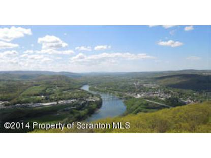 Lane Hill Rd Tunkhannock, PA MLS# 14-1421