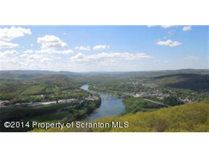 Lane Hill Rd Tunkhannock, PA MLS# 14-1421