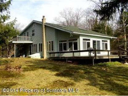 64 Glen Rd Lake Ariel, PA MLS# 14-1890