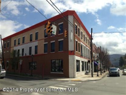 45 E Tioga St Tunkhannock, PA MLS# 14-1891