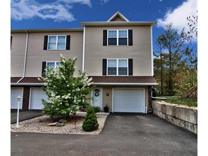 216 Park Edge Lane Scranton, PA MLS# 14-2166