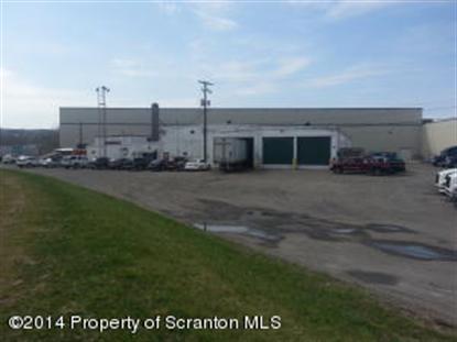411 GILLIGAN ST Scranton, PA MLS# 14-2216