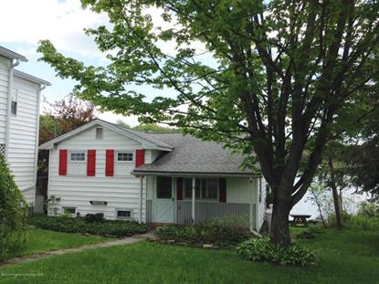 78 B State Route 2005  Springville, PA MLS# 14-2437
