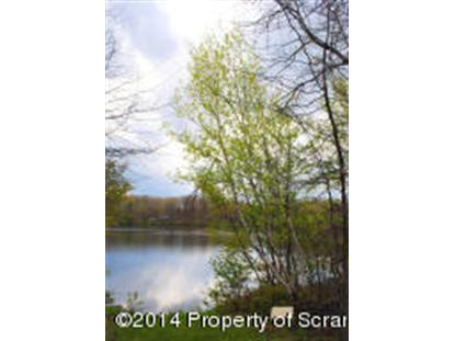 77 Little Lake Rd. Lake Ariel, PA MLS# 14-2518