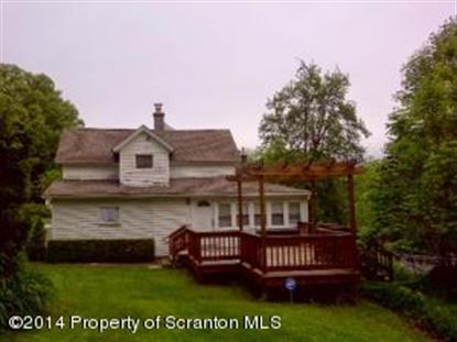 Cortez RD  Jefferson TWP, PA MLS# 14-2520