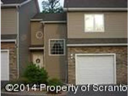 704 S Keyser Ave Scranton, PA MLS# 14-2523