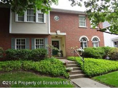 1615 Wyoming Ave Scranton, PA MLS# 14-2528