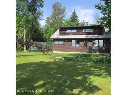 Real Estate for Sale, ListingId: 33064452, Montrose,PA18801