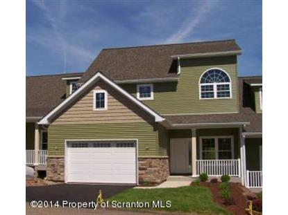 5 CLYDESMUIR  Tunkhannock, PA MLS# 14-2592