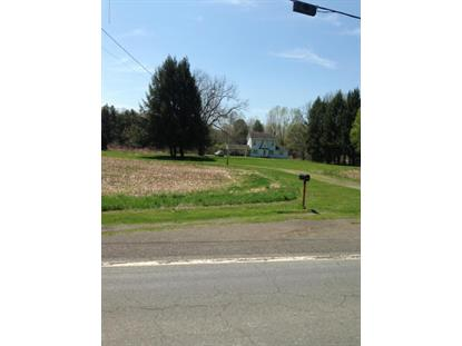 918 N SR 92  Tunkhannock, PA MLS# 14-3860
