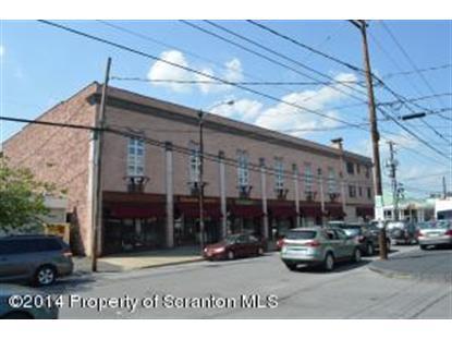 632 E Market St Scranton, PA MLS# 14-4741