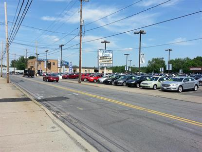 Commercial Property For Sale In Dickson City Pa